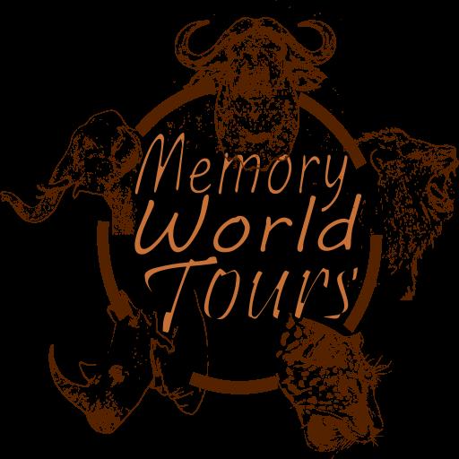 Memory Tours